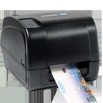 מדפסת TA2103