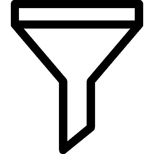 סינון