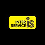 INTER SERVICE