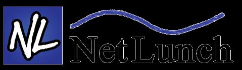 נטלאנץ' לוגו